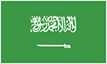 Goldeneye Partner Saudi Arabia