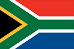 Goldeneye Partner South Africa